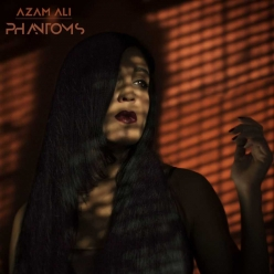 Azam Ali - Phantoms