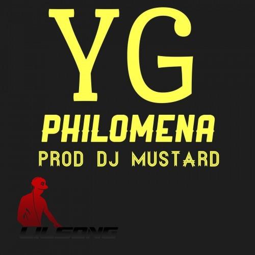 YG - Philomena