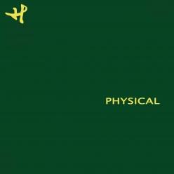 Hanne Leland - Physical