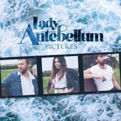 Lady Antebellum - Pictures