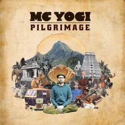 Yogi - Pilgrimage