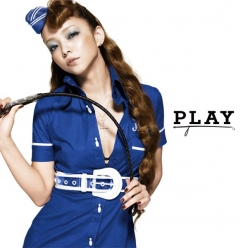 Namie Amuro - Play