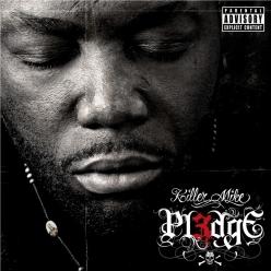 Killer Mike - Pledge