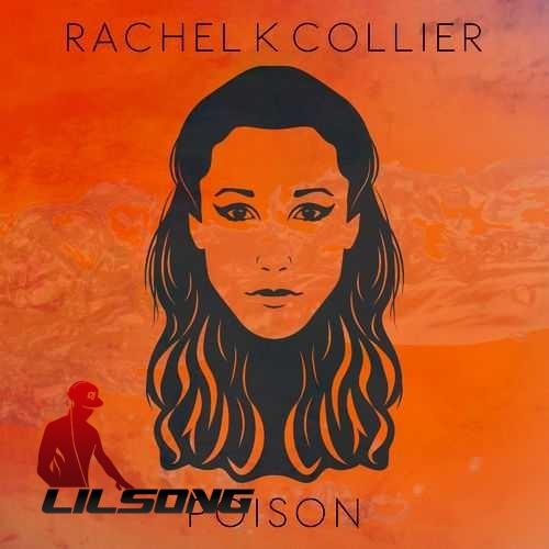 Rachel K Collier - Poison