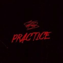 Ace Hood - Practice