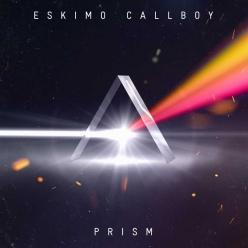 Eskimo Callboy - Prism