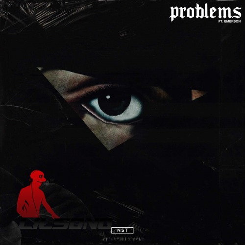 anders Ft. Emerson - Problems
