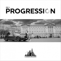 Ray J - Progression
