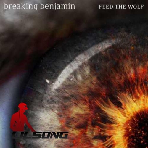 Breaking Benjamin - Psyco