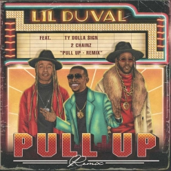 Lil Duval Ft. 2 Chainz & Ty Dolla Sign - Pull Up (Remix)