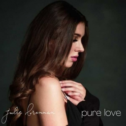 Julia Brennan - Pure Love