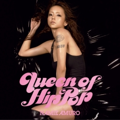 Namie Amuro - Queen of Hip-Pop