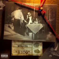 Berner Ft. Currensy, Casey Veggies & Green R Fieldz - Ever Do It