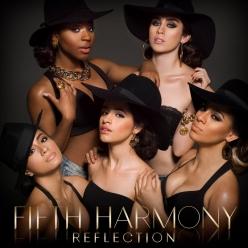 Fifth Harmony - Reflection