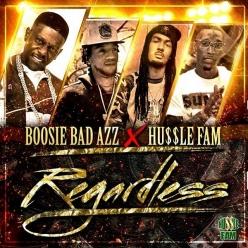 Hussle Fam Ft. Boosie Badazz - Regardless