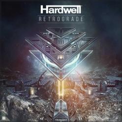 Hardwell - Retrograde