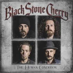 Black Stone Cherry - Ringin In My Head