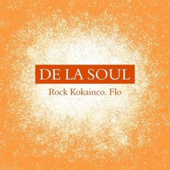 De La Soul Ft. MF Doom - Rock Kokainco. Flo