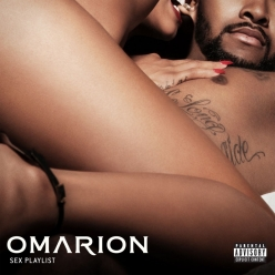 Omarion - S3x Playlist