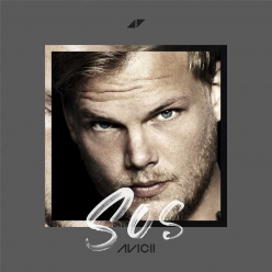 Avicii Ft. Aloe Blacc - SOS