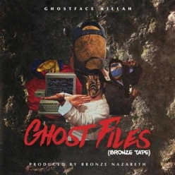 Ghostface Killah Ft. Snoop Dogg, E-40 & LA The Darkman - Saigon Velour (Bronze Nazareth Remix)
