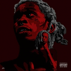 Young Thug Ft. Rich Homie Quan - Schedule
