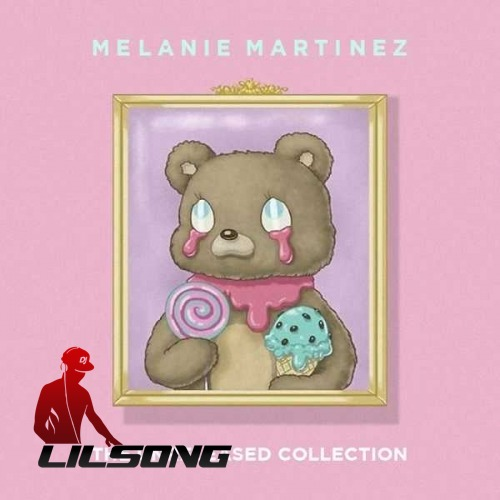 Melanie Martinez - Schizo
