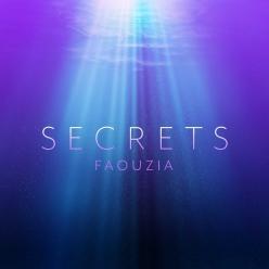 Faouzia - Secrets