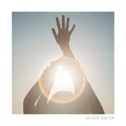 Alcest - Shelter