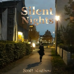 Scott Matthews Ft. Sia - Silent Nights