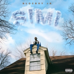 BlocBoy JB Ft. Drake - Look Alive