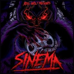 Reel Wolf - Sinema