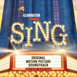 Various Artist - Sing