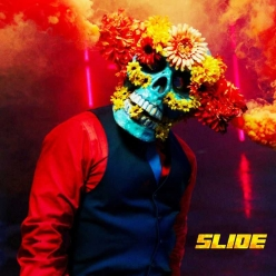 French Montana Ft. BlueFace & Lil Tjay - Slide