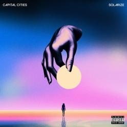 Capital Cities Ft. Rick Ross - Girl Friday