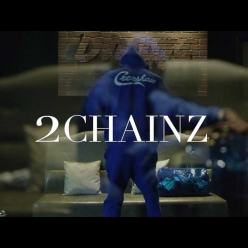 2 Chainz - Somebody Need To Hear This