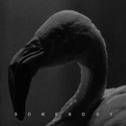 Hurts - Somebody