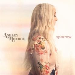 Ashley Monroe - Wild Love