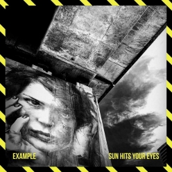 Example - Sun Hits Your Eyes