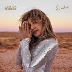 Jessica Mauboy - Sunday