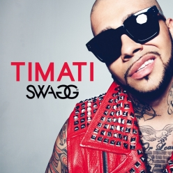Timati - Swagg