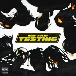 ASAP Rocky Ft. Moby - ASAP Forever