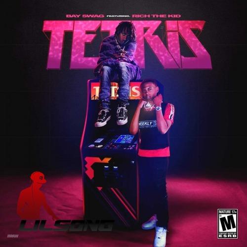 Bay Swag - Tetris