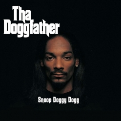 Snoop Dogg - Tha Doggfather