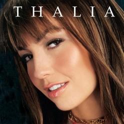 Thalia - Thalia