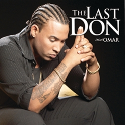 Don Omar - The Last Don