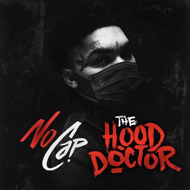 NoCap - Thehooddoctor