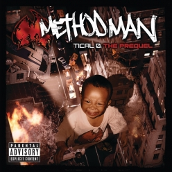 Method Man - Tical 0 - The Prequel