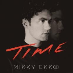 Mikky Ekko - Time