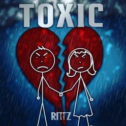 Rittz - Toxic
